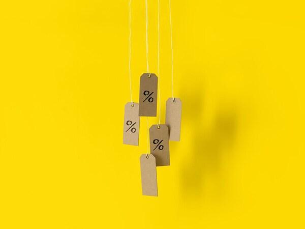 Offres pour les membres IKEA Family seulement