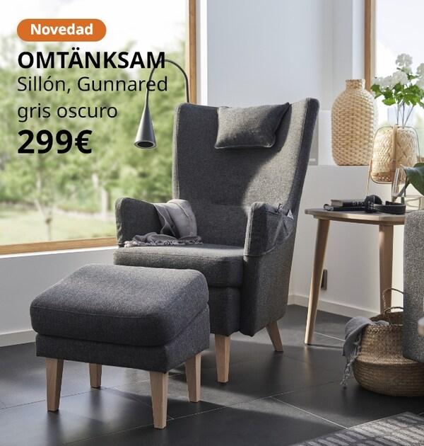 OMTÄNKSAM