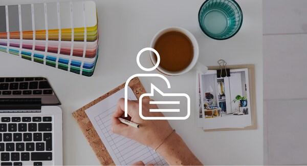 Online Expertenplanung Schrank