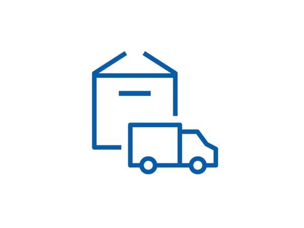 Online IKEA Delft