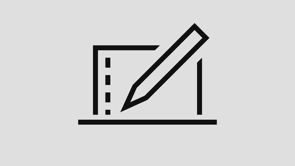 Online Planning Service