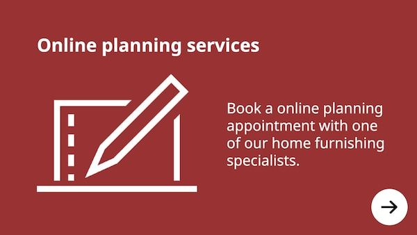 online planning services