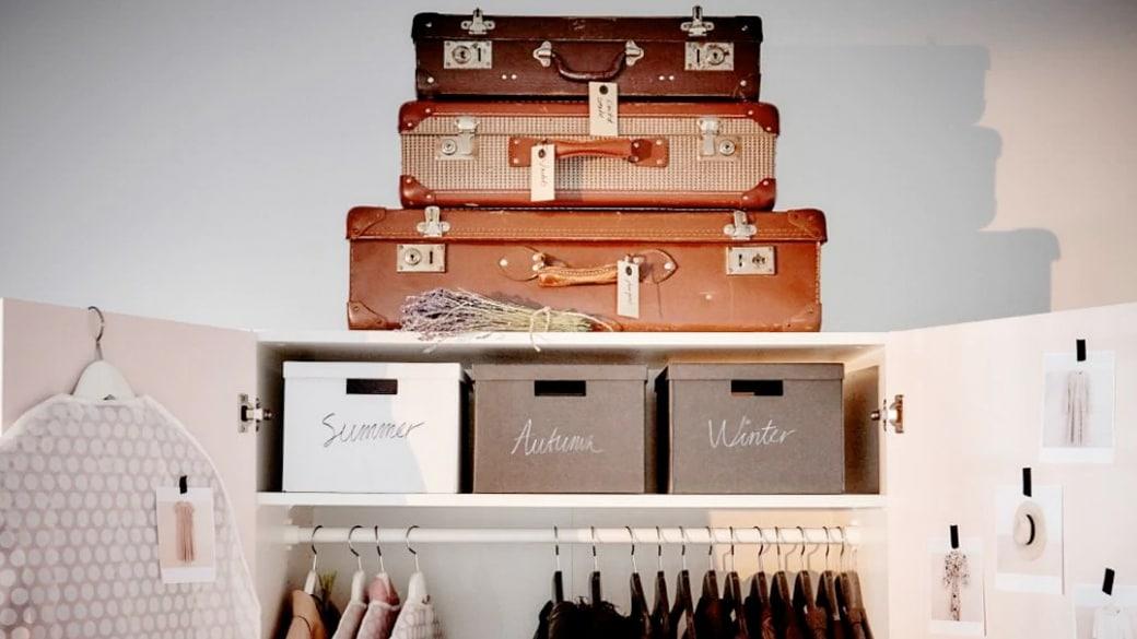 Opbergen-tips-zomer-winter-speelgoed-voorraad-IKEA wooninspiratie