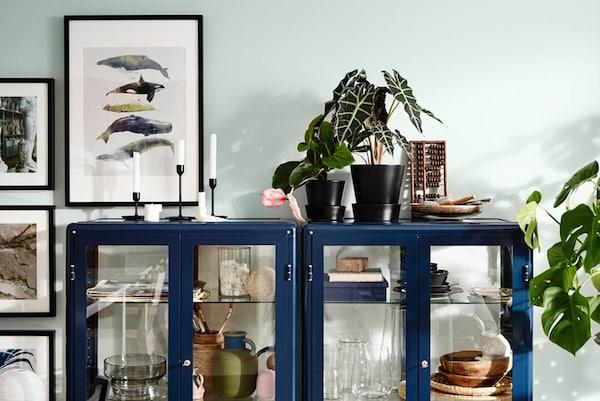 Open Kast Inrichten 4 Handige Tips Ikea