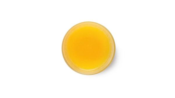 Orange juice 2,5 dl Fresh pressed