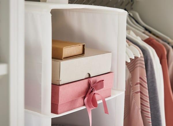 Orden en casa - Guía para organizar