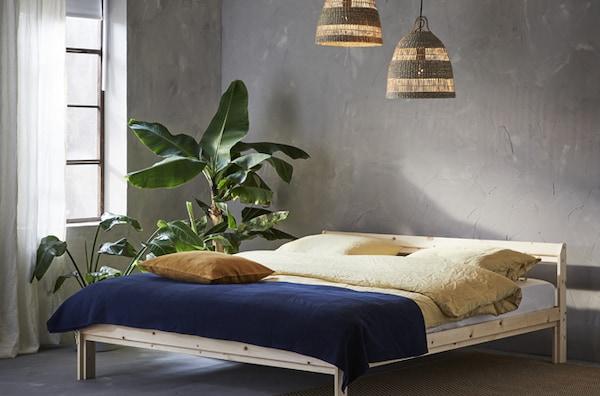 Organization Goals 2.0 – The Bedroom Edition