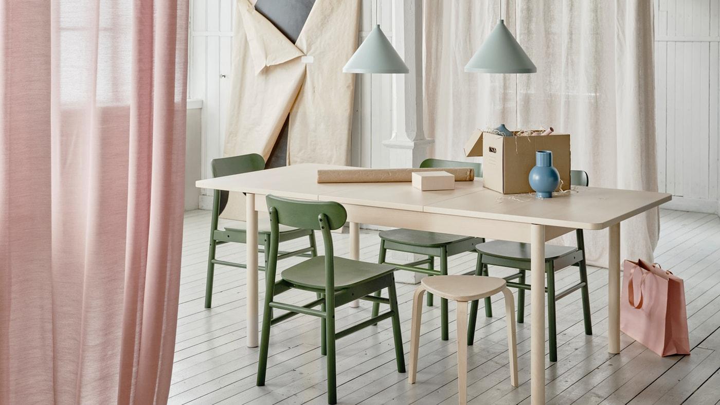 Outdoor, IKEA Home Furnishings