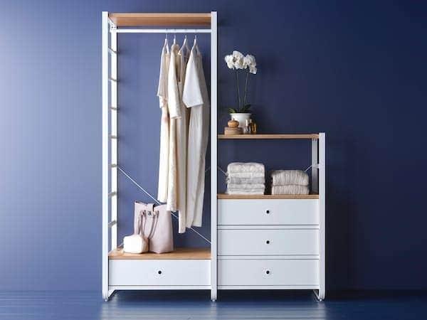 Outil-de-conception-rangements-ELVARLI-IKEA