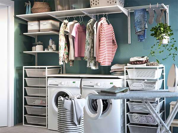 Outil-de-conception-rangements-JONAXEL-IKEA
