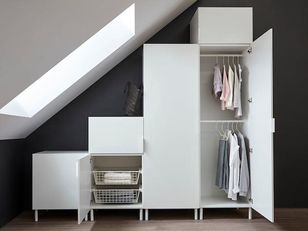 outil-de-conception-rangements-PLATSA-IKEA