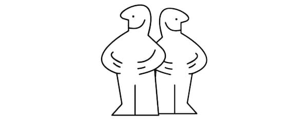 På IKEA har kvinnor och män samma möjlighet att lyckas – över hela världen, 365 dagar om året.