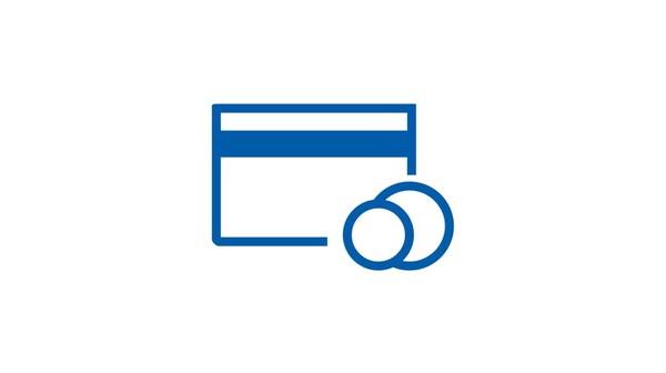 Ikea business arredamento per imprenditori ikea - Ikea ordini on line ...