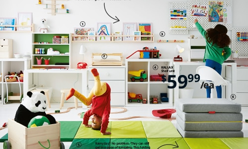 Page 268. The 2021 IKEA Catalogue is here.