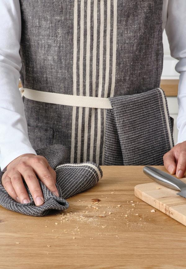 Papa Chef