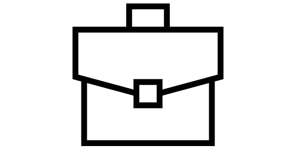 Partita IVA - IKEA