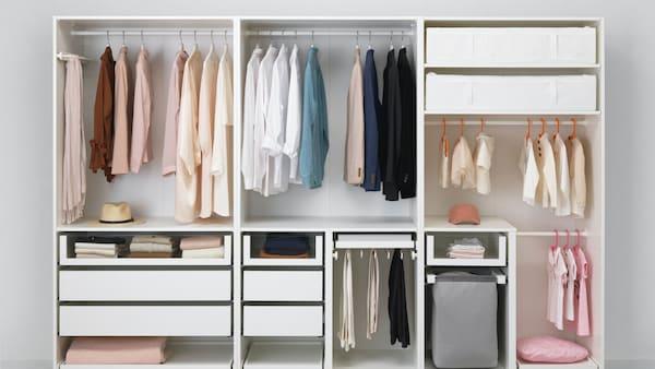 PAX-armoire-personnalisable-verte