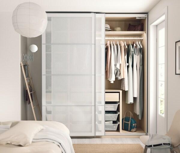 pax - IKEA