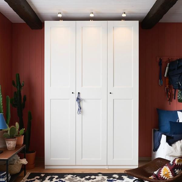 pax t ren ikea sterreich. Black Bedroom Furniture Sets. Home Design Ideas