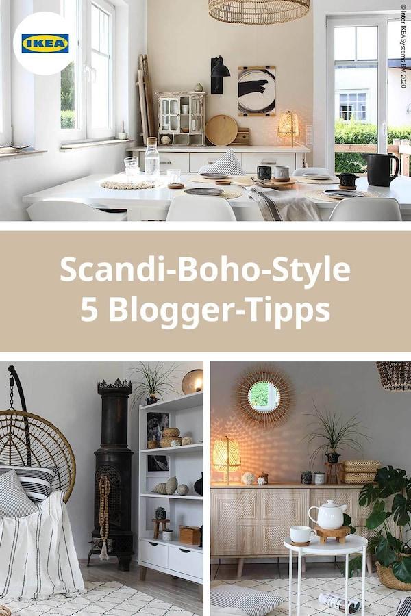 Pi Scandi Boho02