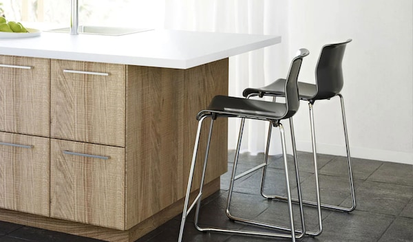 Ikea Piano Di Lavoro Cucina.Planner E Configuratori Online Ikea