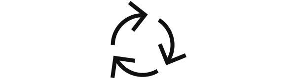 picto circularité IKEA