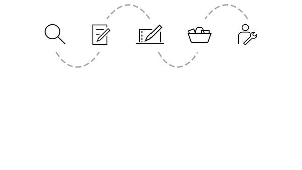 picto-explorer-preparer-concevoir-acheter-installer-cuisine-ikea