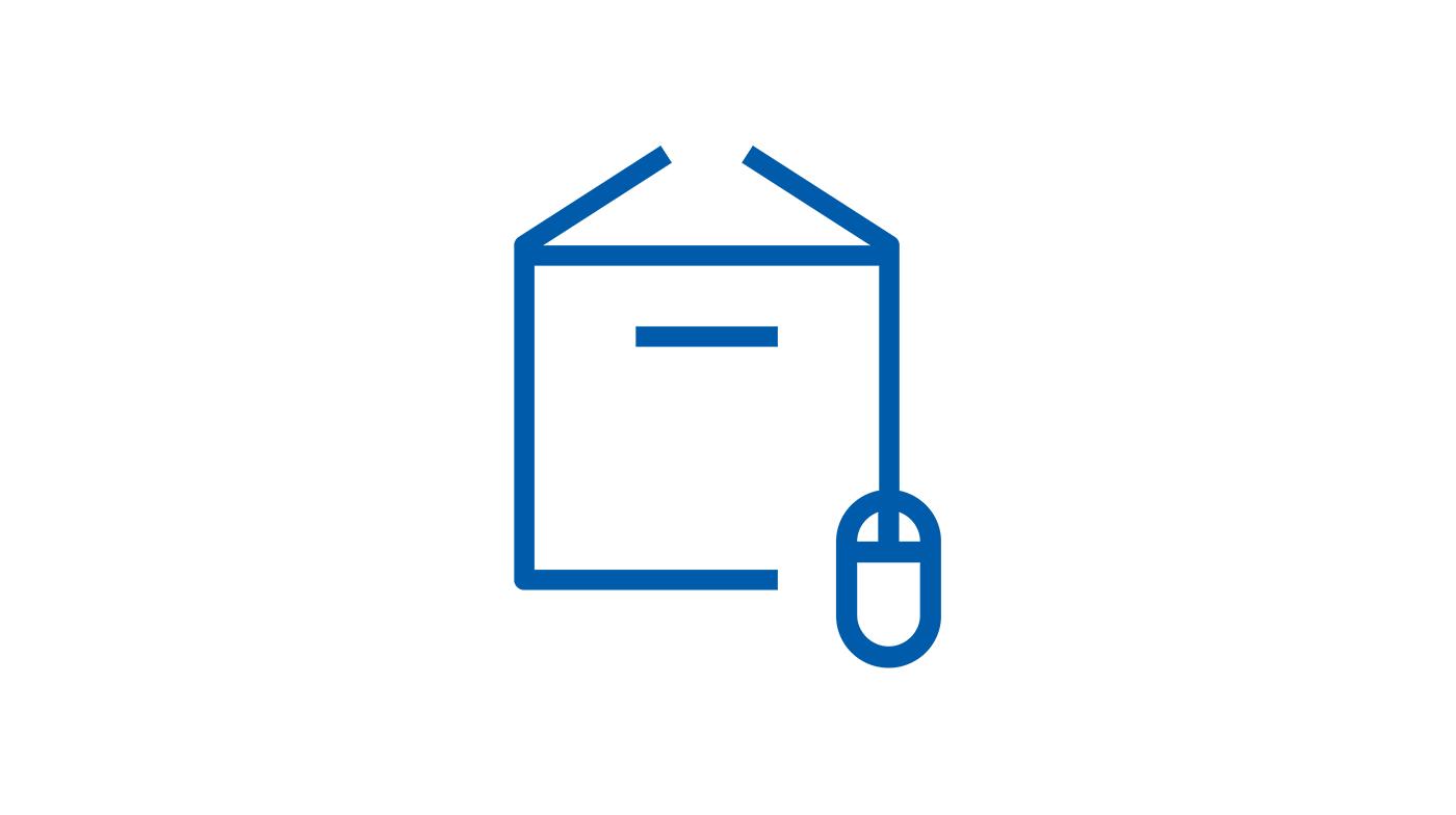 Returns and Product issues   FAQ IKEA
