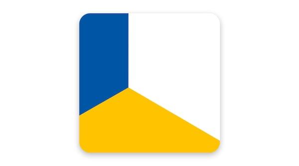 Pictogramme appli IKEA Place
