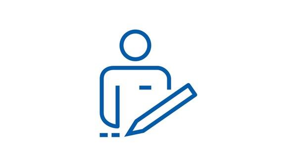 Service De Planification De Cuisine Ikea
