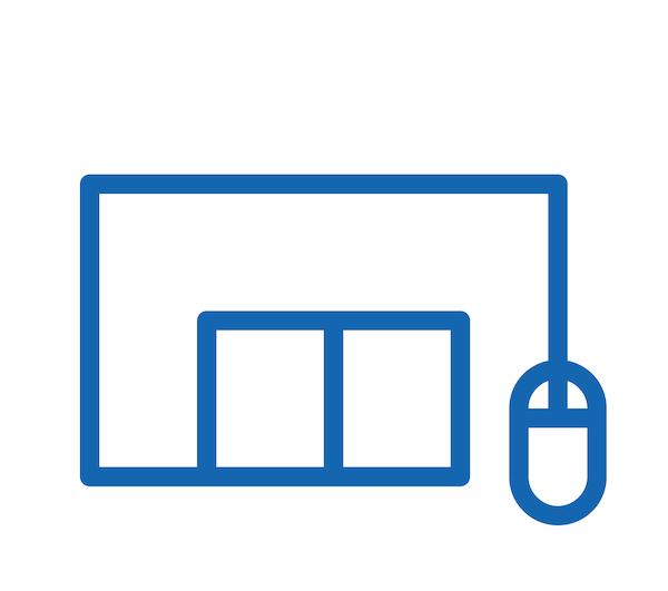 IKEA Brest, Meubles, Cliquez et emportez