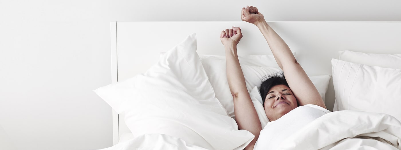 hypoallergenic mattress ikea