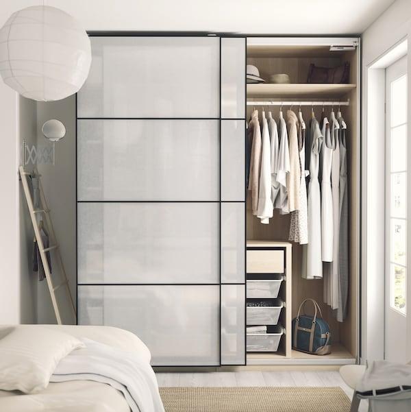 Planificación para tu dormitorio