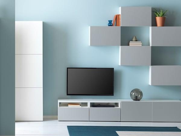 planificateurs ikea. Black Bedroom Furniture Sets. Home Design Ideas