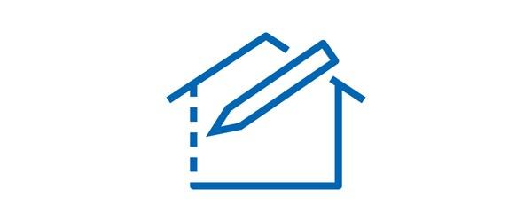 planification de cuisine chez soi via l outil ikea. Black Bedroom Furniture Sets. Home Design Ideas