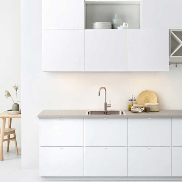Planner cucina per PC (IKEA Home Planner).
