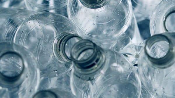 plastic recycle gerecycled materiaal duurzaam ikea
