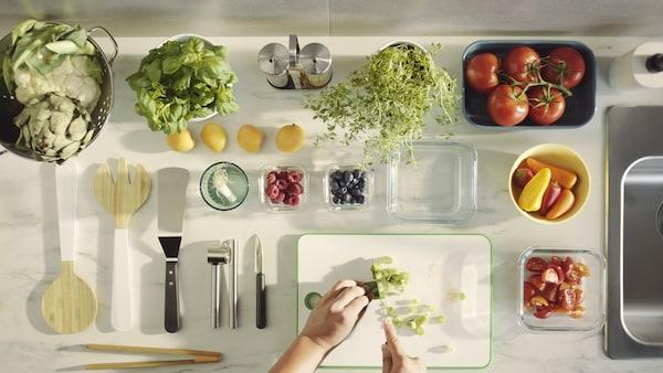 plats-a-la-maison