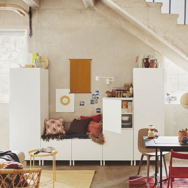 Neue Kollektion Plasta Aufbewahrung Ikea