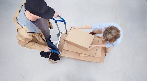 Ikea Avignon 84270 Magasin Meubles Et Décoration Ikea