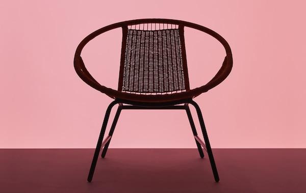 arriva gratulera la nuova collezione di prodotti iconici ikea. Black Bedroom Furniture Sets. Home Design Ideas