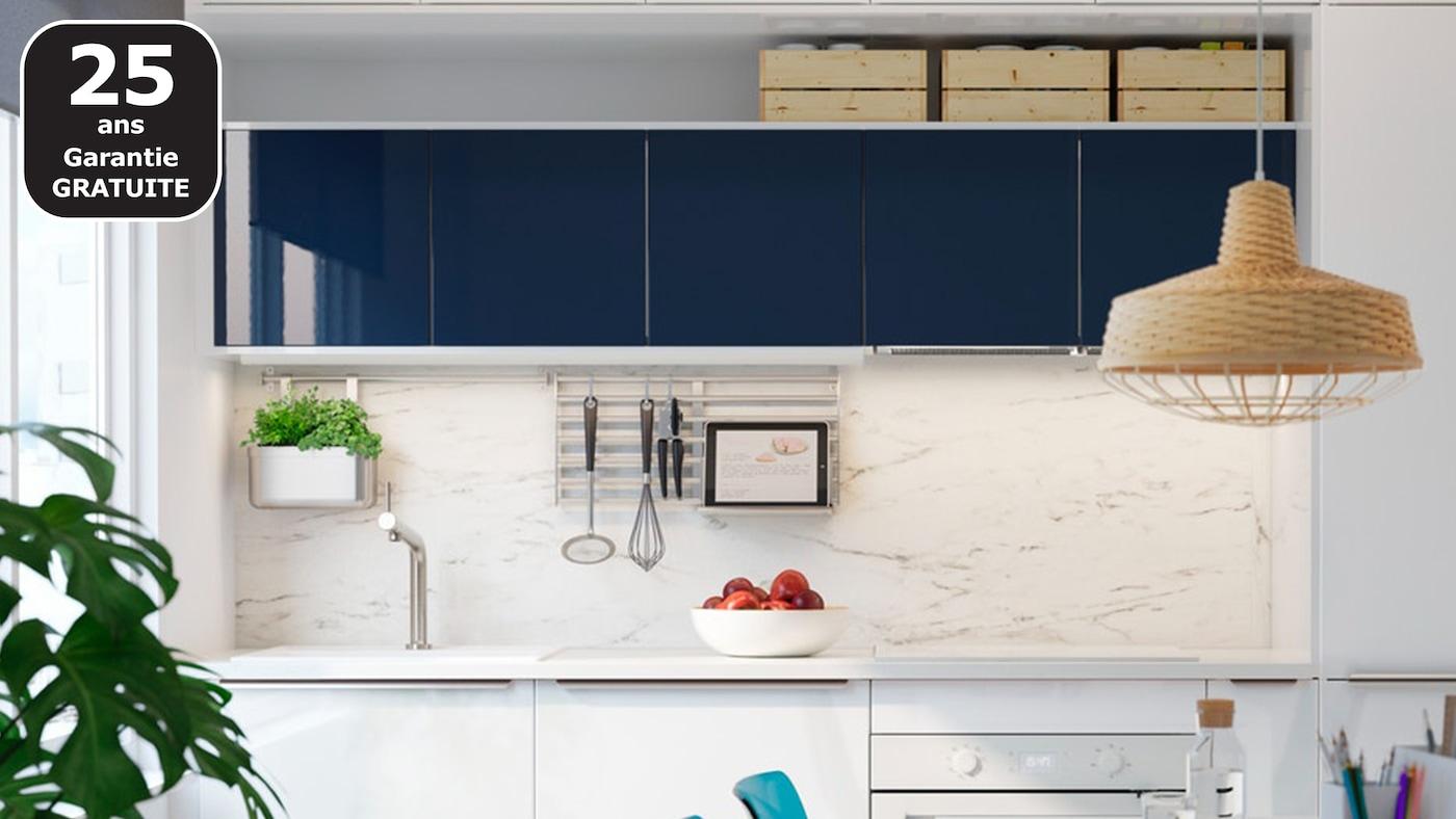 Porte Cuisine Sur Mesure Ikea page portes de cuisine décoratives - ikea