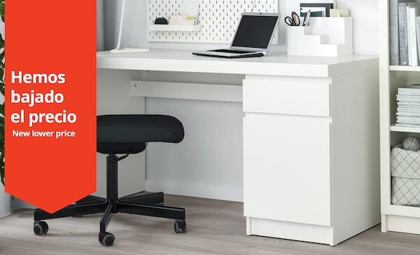 Precios bajos IKEA; rebajas ikea; descuentos IKEA