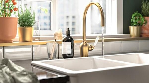 Prodotti - IKEA
