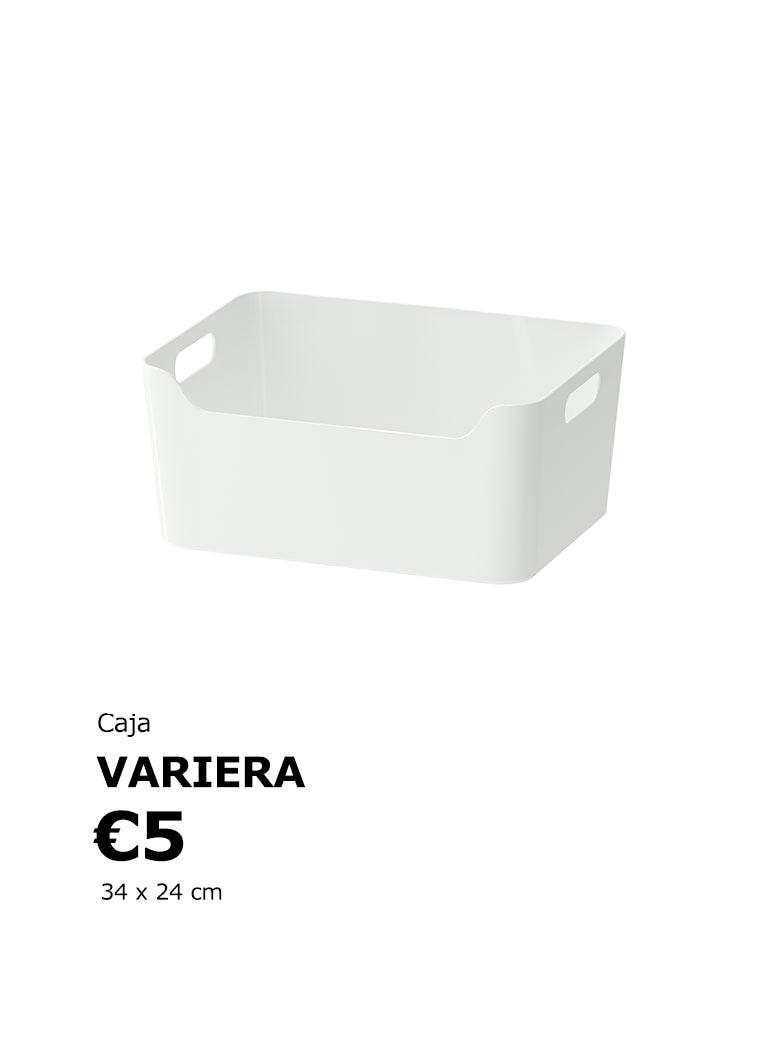 Y Ofertas Disponibles Pamplona Productos Ikea NwO8vmn0