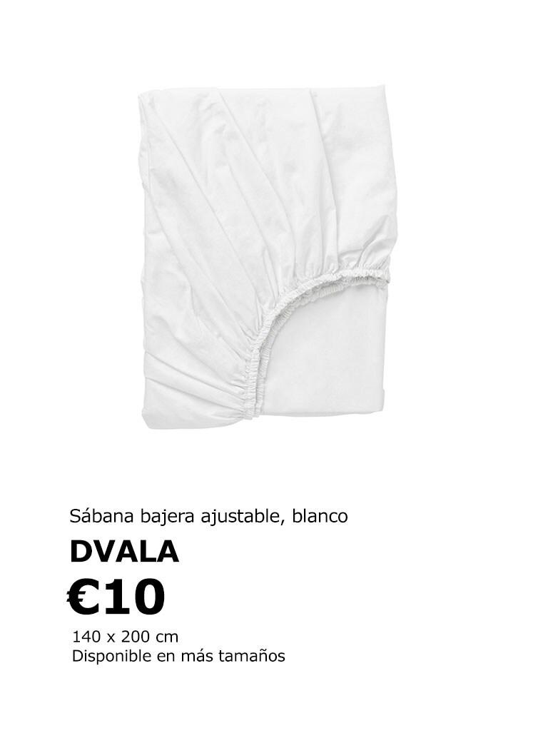 Disponibles Y Ikea Ofertas Productos Pamplona 0wO8nvNm
