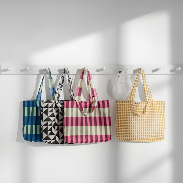 Produktbilde av SKYNKE handlepose flf.
