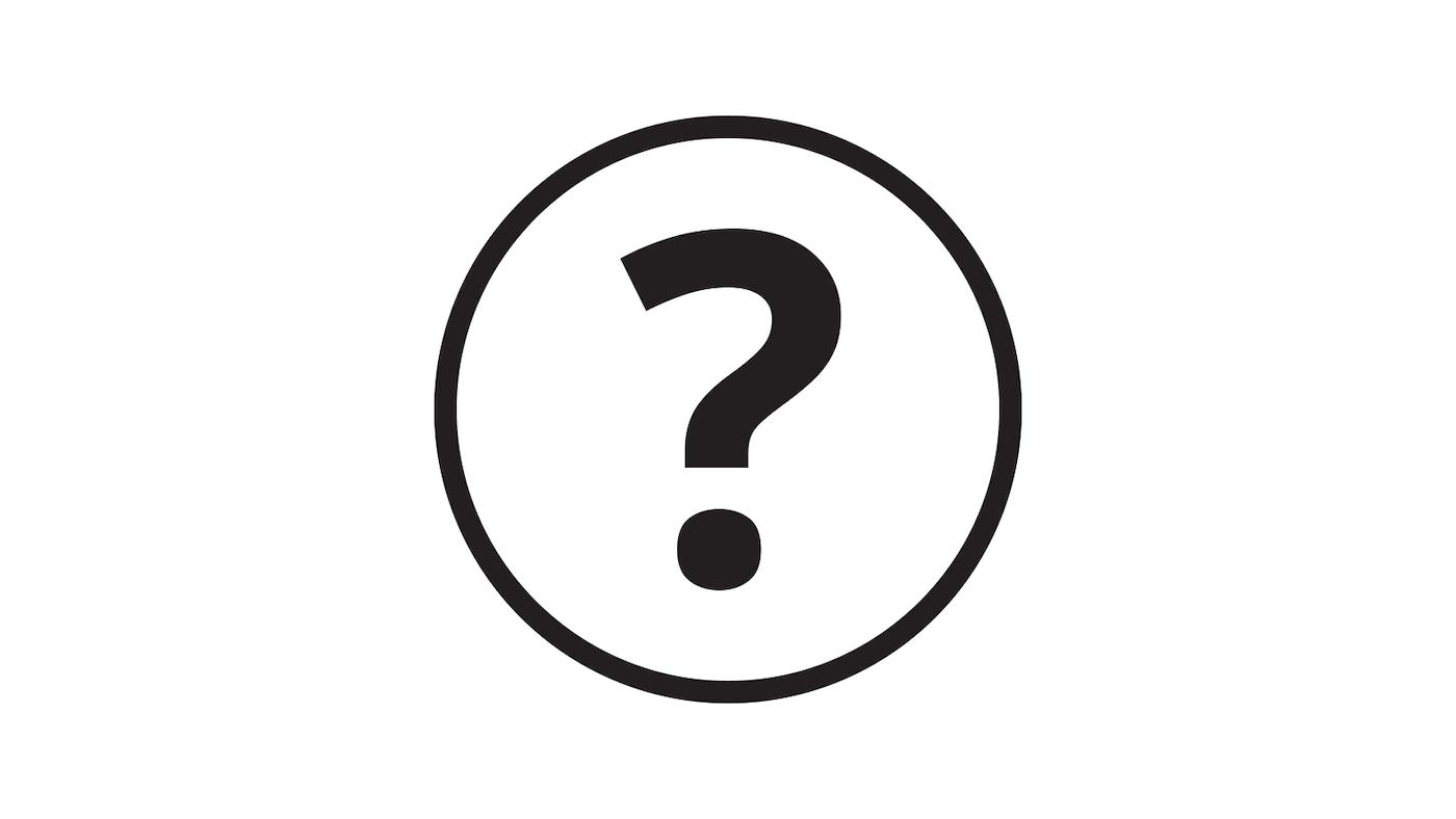 Produkte | Fragen