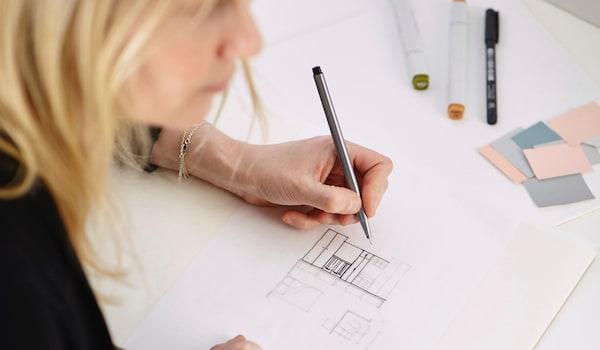 IKEA planner cucina – Sogna e progetta la tua nuova cucina ...