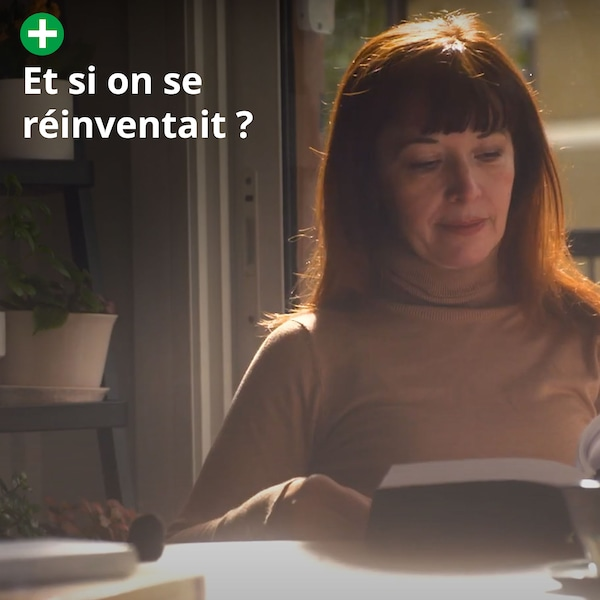 programme-court-TF1-IKEA